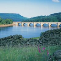 Derwent Valley