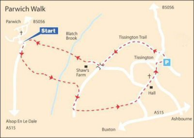map_parwich_walk